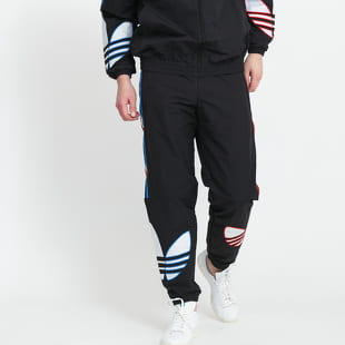 adidas Originals Tricol TP
