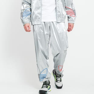 adidas Originals Tricol TP Silver