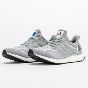 adidas Performance Ultraboost 5.0 DNA