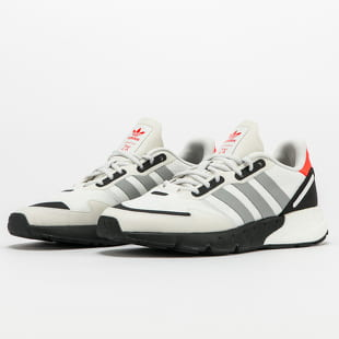 adidas Originals ZX 1K Boost
