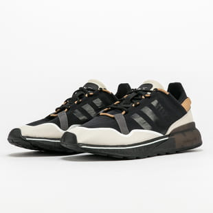 adidas Originals ZX 2K Boost Pure