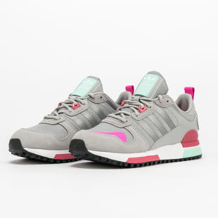 adidas Originals ZX 700 HD W