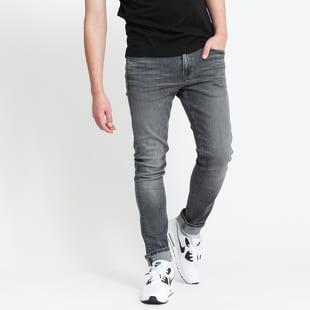 CALVIN KLEIN JEANS M Slim Jeans