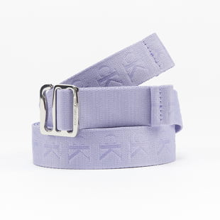 CALVIN KLEIN JEANS Slider Tape Belt 30mm