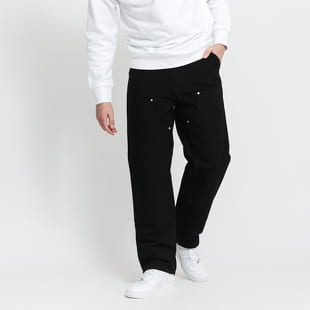 Carhartt WIP Double Knees Pant