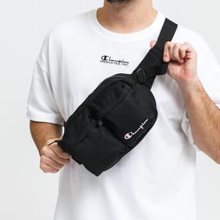 Champion Balt Bag