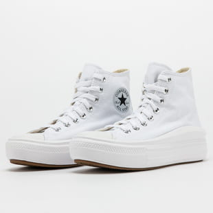Converse Chuck Taylor All Star Move Hi