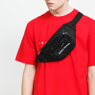 Daily Paper DP Waistbag