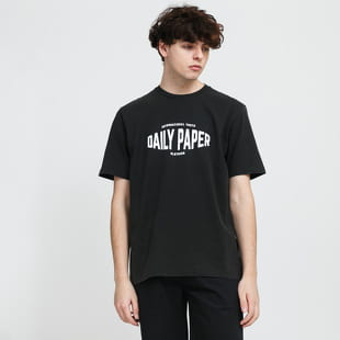 Daily Paper Hoyouth Tee