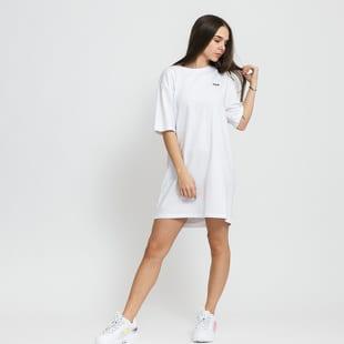 Fila Women Elle Tee Dress