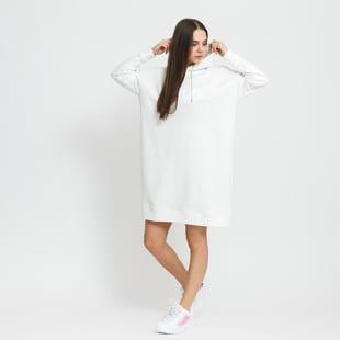 Fila Women Felice Oversized Hoody Dress
