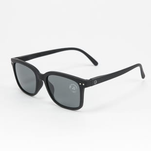 IZIPIZI Sunglasses #L
