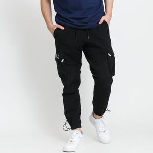 Jordan M J 23 Engineered Fleece Pant