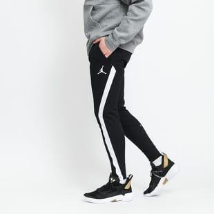 Jordan M J Air Dry Knit Pant