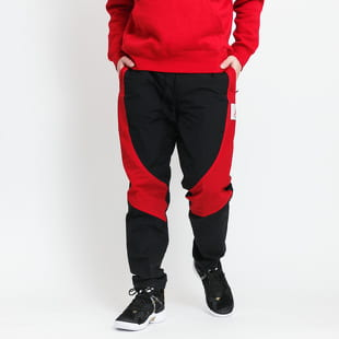 Jordan M J Flight Suit Pant