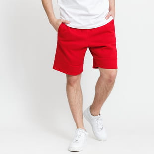 Jordan M J Jumpman Air Fleece Short