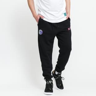 Jordan M J PSG Fleece Pant
