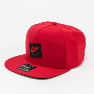Jordan Pro Classic Cap