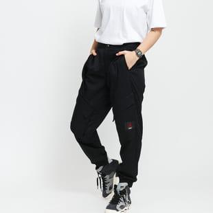 Jordan W J Essentials Utility Pant