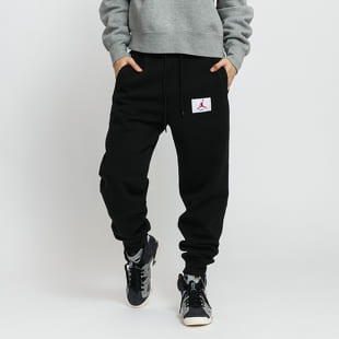 Jordan W J Flight Fleece Pant