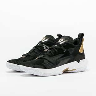 Jordan Why Not Zero.4