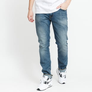 Levi's ® 511 Slim Walter