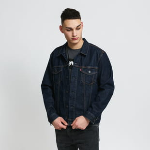 Levi's ® M The Trucker Jacket