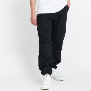 Levi's ® Skate Cargo Pant