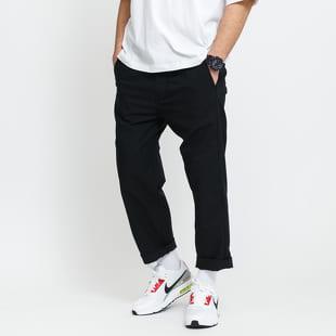 Levi's ® Skate Highland Pant