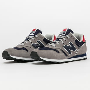 New Balance ML373CT2