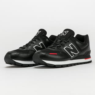 New Balance ML574DTD