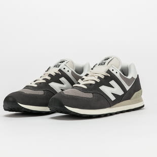 New Balance ML574HD2