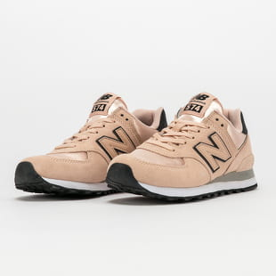 New Balance WL574FL2