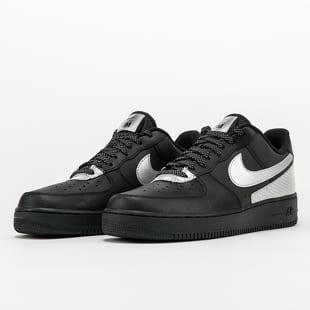 Nike Air Force 1 '07 LV8 3M