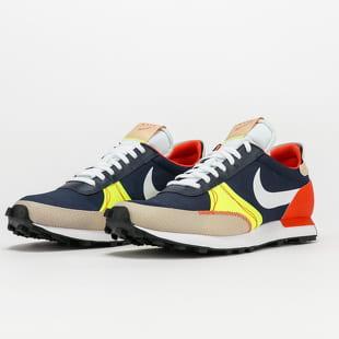 Nike Dbreak - Type SE