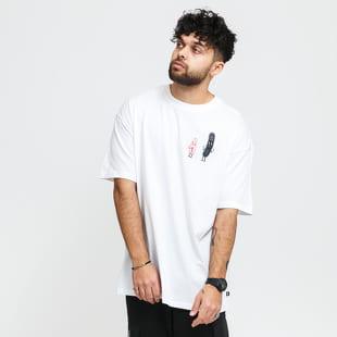 Nike M NK SB Tee Friends