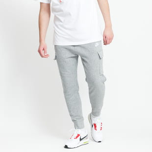 Nike M NSW Club FT Cargo Pant