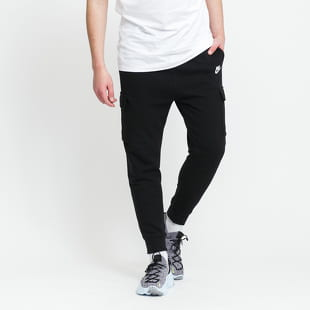 Nike M NSW Club FT Cargo Pant