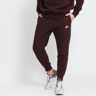 Nike M NSW Club Jogger BB