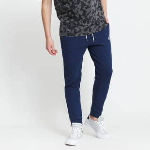Nike M NSW Modern Jogger Fleece Pant