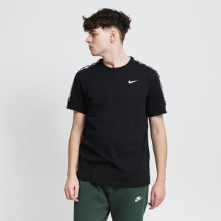 Nike M NSW Repeat Tee SS