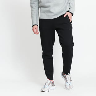 Nike M NSW Tech Fleece Pant OH