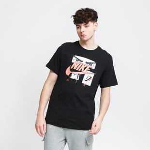 Nike M NSW Tee Manga HBR