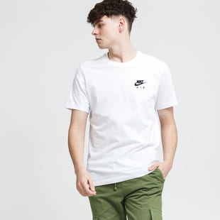 Nike M NSW Tee Nike Air LBR