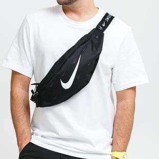 Nike NK Heritage Hip Pack - Swoosh