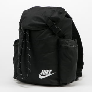 Nike NK Heritage Rucksack