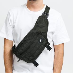 Nike NK Premium Waistpack