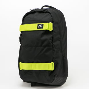 Nike NK SB Courthouse Backpack