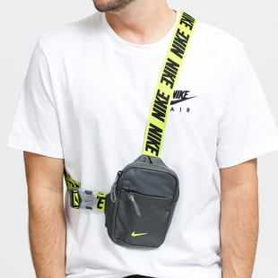 Nike NK Sportswear Essential Hip Pack