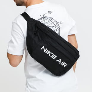 Nike NK Tech Hip Pack - Nike Air